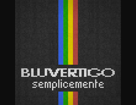 bluvertigo